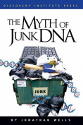 The Myth of Junk DNA