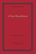 A Two-Hour Koran