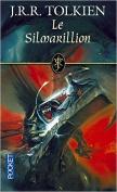 La Silmarillon