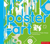 Poster-art