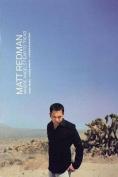 Matt Redman - Where Angels Fear to Tread