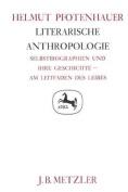 Literarische Anthropologie [GER]