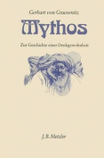 Mythos [GER]