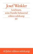 Leichnam, Seine Familie Belauernd