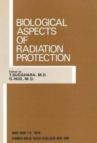 Biological Aspects of Radiation Protection: Proceedings of the International Sym