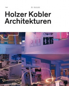 Holzer Kobler Architekturen [GER]