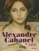 Alexandre Cabanel