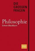 Philosophie (Grossen Fragen) [GER]