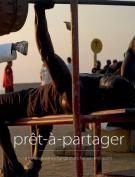 Pret-a-Partager