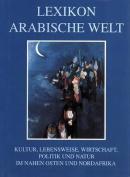 Lexikon Arabische Welt [GER]