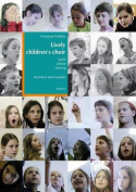 Lively Children's Choir