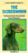 A Dog Owner's Guide to the Doberman