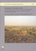Crossroads / Carrefour Sahel