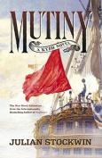 Mutiny, a Kydd Novel