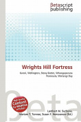 Wrights Hill Fortress