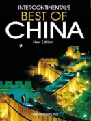 Best of China: 2008