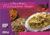 Microwave Non Veg. Recipes
