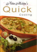 Step by Step Quick Cooking