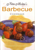 Step by Step Barbecue Cookbook