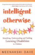 Intelligent Otherwise
