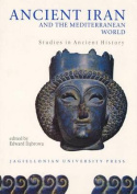 Ancient Iran and the Mediterranean World