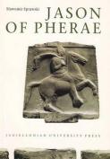 Jason of Pherae