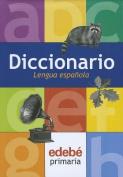 Diccionario Lengua Espanola [Spanish]