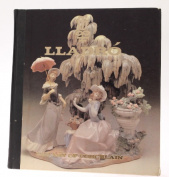 Lladro': The Art of Porcelain