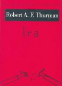IRA [Spanish]