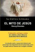 El Mito de Jesus [Spanish]