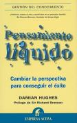 Pensamiento Liquido [Spanish]