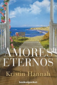 Amores Eternos = The Things We Do for Love [Spanish]