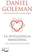 La Inteligencia Emocional  [Spanish]
