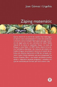 Zaping Matematic [MUL]