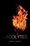 The Acolytes