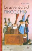 Le Avventure Di Pinocchio [ITA]
