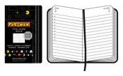 2012 Moleskine Pac-Man Pocket Daily Diary Black