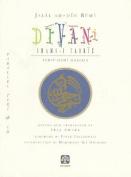 Divan-I Shams-I Tabriz [PER]