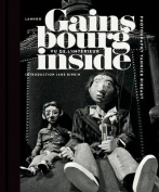 Gainsbourg Inside [FRE]
