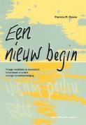 Een Nieuw Begin [DUT]