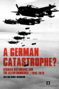 A German Catastrophe?