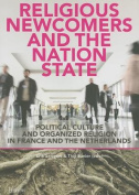 Religious Newcomers and the Nation State