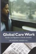 Global Care Work