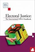 Electoral Justice