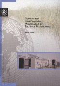 Support for Environmental Management of the Iraqi Marshlands 2004-2009