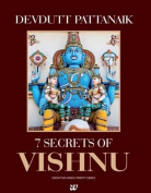 Seven Secrets of the Vishnu