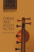 There are Seven Notes