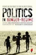 Politics in Hunger-Regime
