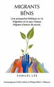 Migrants B NIS [FRE]