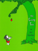 The Giving Tree [HEB]